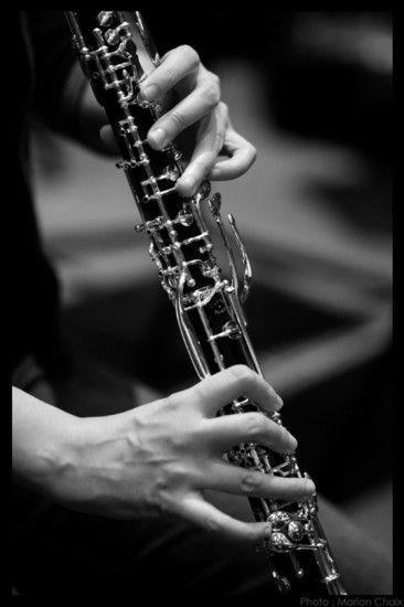 Pučiamieji muzikos instrumentai ir ortodontinis gydymas