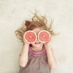 Atmintinė vaikams, kurie nori turėti sveikus ir tiesius dantukus